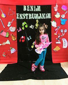 #preschool#preschoolactvty#preschoolactivity#preschoolactivities#activityworld#okulöncesi#okulöncesietkinlik#etkinlikdunyası#karaoke#karaoketime#enstrüman#enstrümantasarlama#müzikaletleri#müzik#sahne#dans
