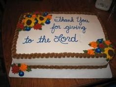 1000+ images about pastor cakes on Pinterest | Pastor ...