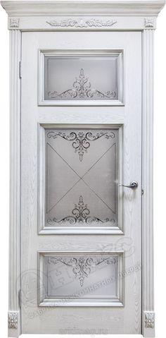 двери оникс модель прованс +фото