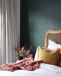 Find your groove with HardieGroove Lining, adding a unique and personal touch to every room of your home. Colour Combinations, Flat Sheets, Interior Inspiration, Exterior, Curtains, Touch, Bathroom, Unique, Garden