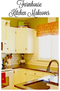 1000+ images about New House, New Home, New Life on Pinterest  New ...