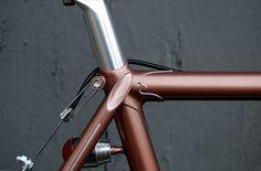 Basket Bike (courtesy of Meghan S. on Flickr)