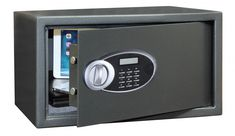 Ozone Safes has a strong distribution network across India including dealers, distributors, company own display cum training Centre- The Ozone safes biometric safe. Office Safe, Electronic Safe, Digital Safe, Hotel Safe, Confident, Lockers, Centre, Safety, Rest