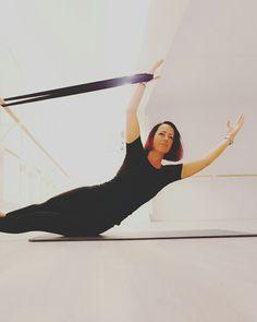 NEW CHOREOGRAPHIE & AB WORK for my Barre classes ➖➖➖➖➖➖➖➖➖➖➖➖➖➖ PILATESZEIT Pilates Pilates Düsseldorf Barreworkout Ballettworkout Balletfitness Xtend barre Fitness Abdominal workout Happy days Pilates studio Classical Pilates