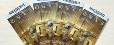 Super Bowl 2017 Super Bowl Tickets & Travel Packages | Houston Super ...