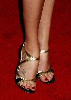 Charlize theron beauty feet pinterest charlize theron charlize theron voltagebd Choice Image