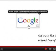 اليوتيوب سيسمح للناشرين باستخدام روابط خارجية