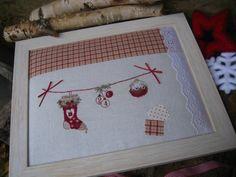 Que le temps passe vite ! Pour les enfants, il est bientôt tant de penser à la lettre au Père-Noël, et d'espérer très fort... ...