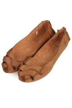 HAITI Peep Toe Cut Out Shoes - Sale - Sale & Offers - Topshop Europe