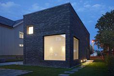 Hot house: Wothouse | Urbis Magazine