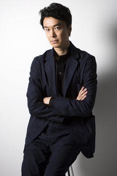 今月は、大人の魅力あふれる俳優、長谷川博己さんが登場。夏休み公開の超話題作『シン・ゴジラ』の裏話や、プライベートのおでかけ事情を直撃インタビュー!大人の男性ならではの東京の楽しみ方とは?