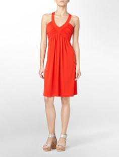 Just bought this dress... it's $99 on the website and I got it for thirty... yeah I win