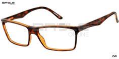 CARRERA CA 6205 2VR Carrera, Glasses, Eyewear, Eyeglasses, Eye Glasses