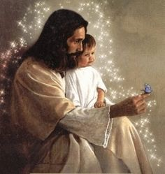 I believe Jesus Christ is the son of God and my Savior Image Jesus, Pictures Of Christ, Religious Pictures, Jesus Christus, Jesus Loves Me, God Jesus, Jesus Help, Christian Art, Heavenly Father