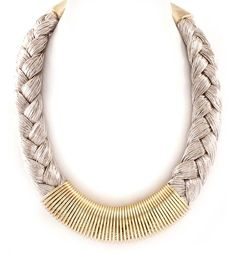 Leanna Necklace | Awesome Selection of Chic Fashion Jewelry | Emma Stine Limited