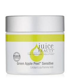 This top-rated, at-home peel is like having a luxury facial in the comfort of your bedroom