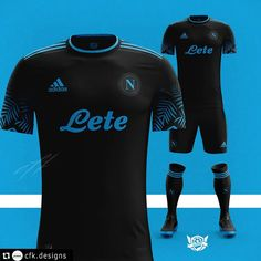 b36487479 2019 20 Adidas kit for Napoli Tell me what you think and rate from 1