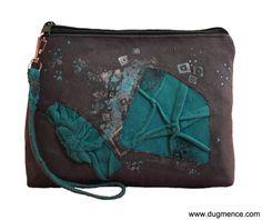 """Aruba"" Cosmetic bag"