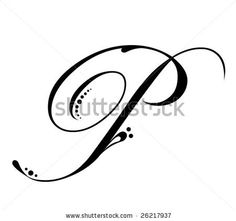 images of letter p - Google Search