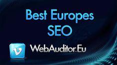 Search Marketing Top in Europe #SearchMarketingTopinEurope #WebAuditor.Eu for #EuropeanSearchMarketing #EuropeanSEO bitly.com/2f1ywWz Best in Europa Consulting #BestinEuropaConsulting bitly.com/2ugZ5ir #تلاشکےانجنکیمارکیٹنگکےسبسےاوپر #EuropeuDeMarketingDeBusca #SearchEngineMarketinginEuropa #ТърсачкатаМаркетингТоп