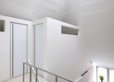 Doors, Modern, Furniture, Home Decor, Trendy Tree, Decoration Home, Room Decor, Home Furnishings, Home Interior Design