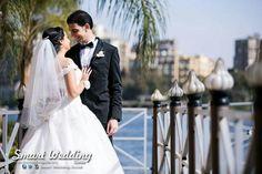 Mina Rizk -Gwannian photography, smart wedding guide  01220179094