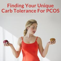 Guest post by Dr. Brooke Kalanick PCOS nutrition advice often falls into two camps: eat a diet rich in whole grains or simply, go low carb. While women do need to be mindful of carbs, as they t