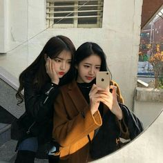 mon and Sunwoo