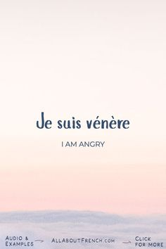 Want to know more about this funny French phrase? Click on it and access a complete guide with: meaning, how to use, slow audio pronunciation, dialog example and much more! 🚀 Free French lessons for beginners with AUDIO ❤ #learnfrench #french #frenchlanguage #speakfrench #frenchforbeginners #learningfrench #fle #frenchwords #frenchphrases #frenchsentences