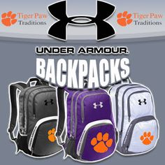 under armour backpack clearance cheap   OFF79% The Largest Catalog ... 28f06c4e5ccad