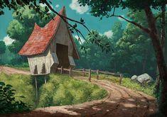 Cohen's Bridge - David Merritt