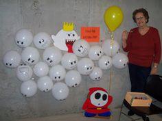 Momma Bunting's Blog: September 2011