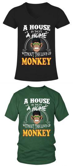 856db1cc7 Arctic monkeys t shirt monkey animals lover floss dance, funny sunglasses  flossing monkey t-shirts