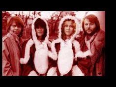 ABBA Christmas 2009