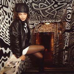 Kerry Baldry @ THE BRAIN club, London (1990) Club artwork by Mark Wigan. © DAVE SWINDELLS [1989] Tony Terry - Forget The Girl (Midtown Mix) [Remix - Steve Peck] >> https://youtu.be/B0HclEFCuN8