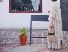 코바늘 마 실 가방 : 네이버 블로그 Wardrobe Rack, Crochet, Bags, Furniture, Home Decor, Crochet Hooks, Handbags, Decoration Home, Totes