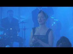 Imelda May - Fallin in Love