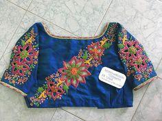 Image result for hemas wardrobe