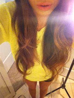 Growing out hair Growing Out Hair, Grow Long Hair, Grow Hair, Hair Inspo, Hair Inspiration, Blond, Hair Remedies For Growth, Hair Growth, Healthy Hair Tips