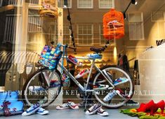 Celdes in Amsterdam! 🇳🇱️ Find them at Huidenstraat 13 in Amsterdam, the Netherlands! Enjoy the ride with Celdes and make it a Summer to remember! 13 In, Netherlands, Amsterdam, Summer, The Nederlands, The Netherlands, Summer Time, Holland