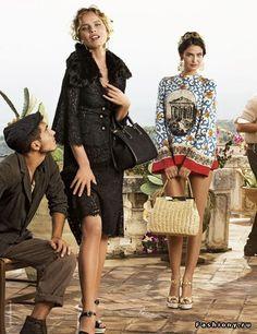 бимби альта мода официальный сайт