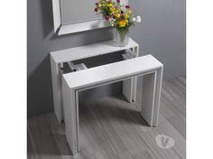https://www.google.it/search?q=tavoli consolle allungabili ikea 8 ...