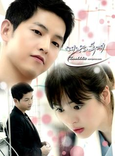 Posts about Descendants of the Sun written by xandddie Song Hye Kyo, Song Joong Ki, Korean Drama Songs, Desendents Of The Sun, Drama 2016, Kbs Drama, Descendants, Bollywood Actress, Love Story
