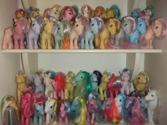 My Little Pony -  I lost 23 POUNDS here! http://www.facebook.com/events/163842343745817/ #products #fitness