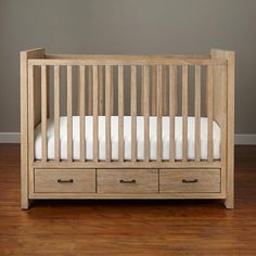 High quality baby cots for safety. Our high quality kindergarten products … - Baby Cribs DIY Wooden Baby Cot, Baby Crib Diy, Wooden Cribs, Baby Nursery Diy, Baby Bedroom, Baby Boy Rooms, Baby Cribs, Baby Crib Designs, Cot Bedding