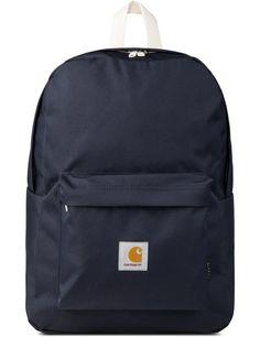 Carhartt Work In Progress - Watch Backpack  9478674e4cd83