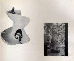 egon-moller-nielsen Stockholm, Play Sculptures Museum of Childhood, of Desgin for Children Modern Playground, Playground Design, Cool Playgrounds, Urban Concept, Sculpture Museum, Museum Of Childhood, Graphic Design Illustration, Landscape Architecture, Kids Playing