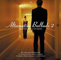 Alternative Ballads 2 - The Best Of Britain And Beyond (e... https://www.amazon.de/dp/B000BGUD2I/ref=cm_sw_r_pi_dp_x_Kl6xyb9ESTYZA
