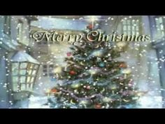 """Silver Bells was recorded on the Album """"Merry Christmas Johnny Mathis"""" released in 1958 on the Columbia Records label. Xmas Songs, Xmas Music, Christmas Lyrics, Favorite Christmas Songs, Christmas Music, Christmas Bells, Christmas Movies, Christmas Carol, Vintage Christmas"""