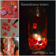 Remembrance Day is an important time to talk to discuss the significance of wearing poppies. These Remembrance Day Poppy Activities are fun too! Remembrance Day Activities, Remembrance Day Poppy, Poppy Craft For Kids, Crafts For Kids, Crafts Cheap, Paper Plate Poppy Craft, Memorial Day Poppies, Veterans Day Poppy, Simple Paper Flower